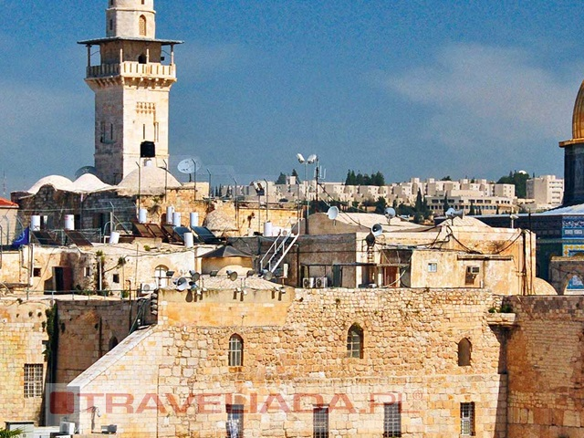 Izraelskie Spa