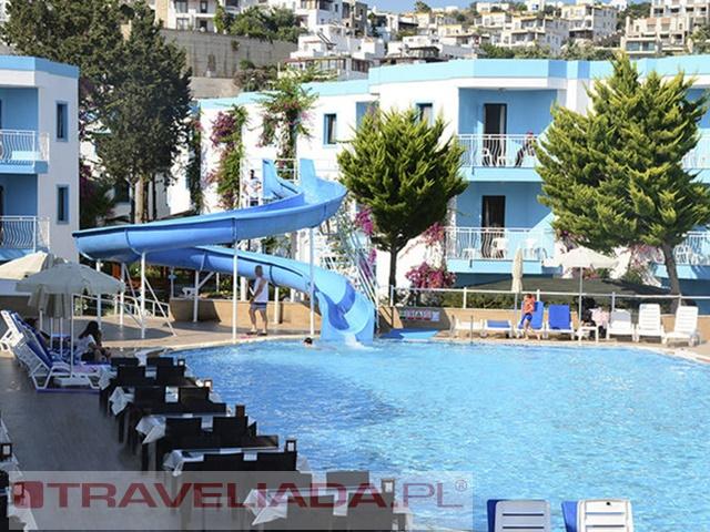 costa-blue-resort.jpg