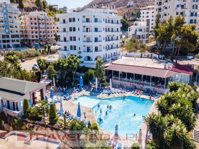 hotel-mediterrane-zakonczenie-lata-2018.jpg