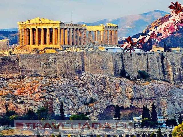 selfie-pod-akropolem.jpg