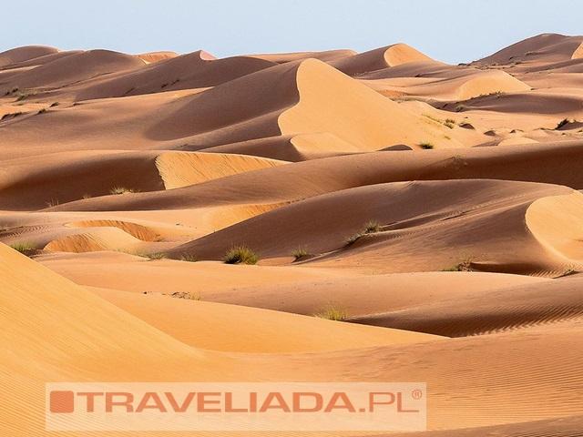 pustynne-forty-i-gorskie-oazy-opcja-wypoczynku_9.jpg