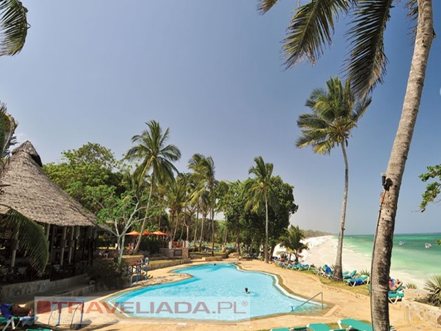 baobab-beach-resort.jpg
