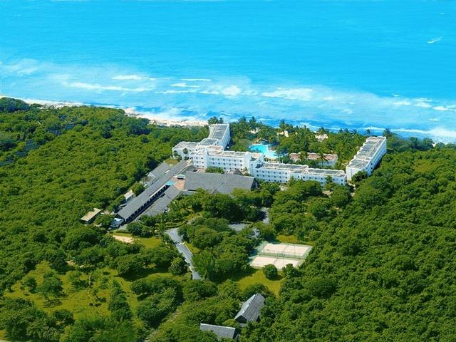 lti-kaskazi-beach.jpg