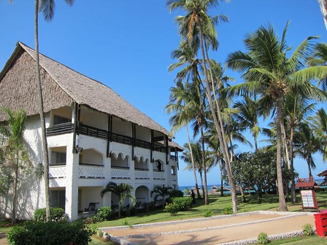 southern-palms-beach-resort.jpg