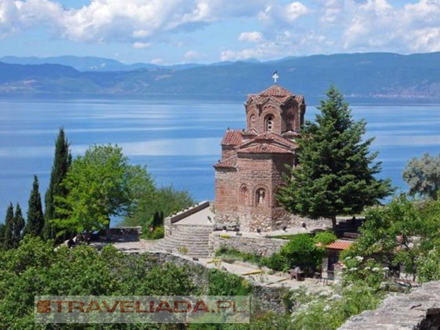 macedonia-balkanska-kraina-slonca.jpg