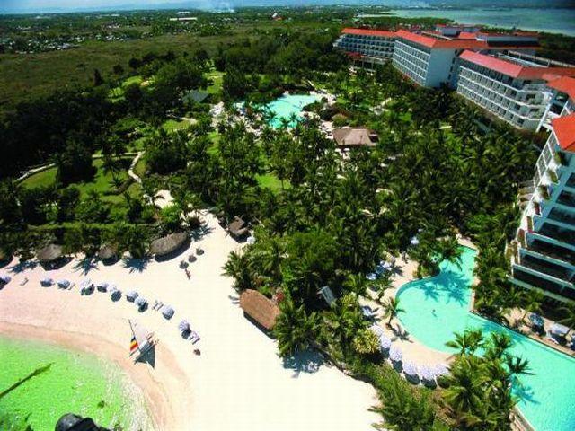 shangri-la-mactan-island-resort.jpg