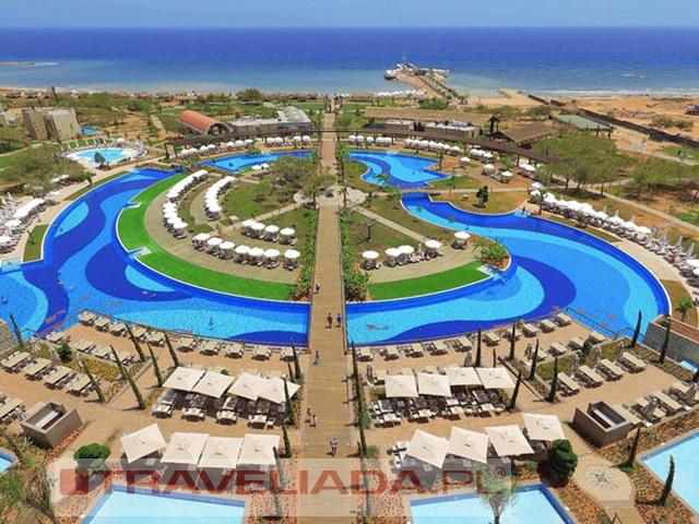 concorde-luxury-resort.jpg