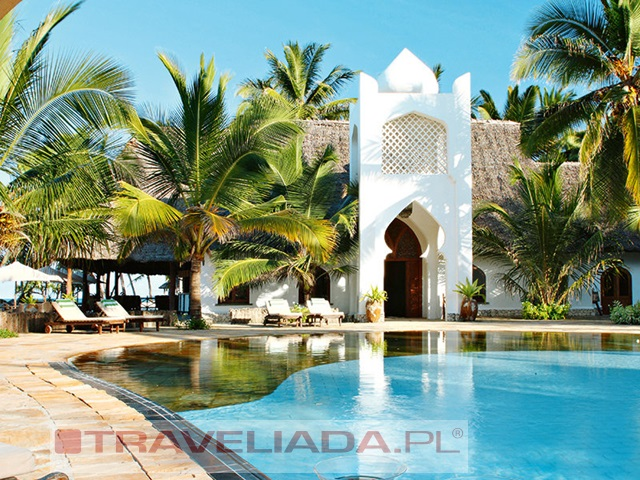sultan-sands-island-resort.jpg