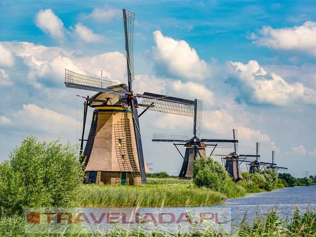 Holenderska Eskapada