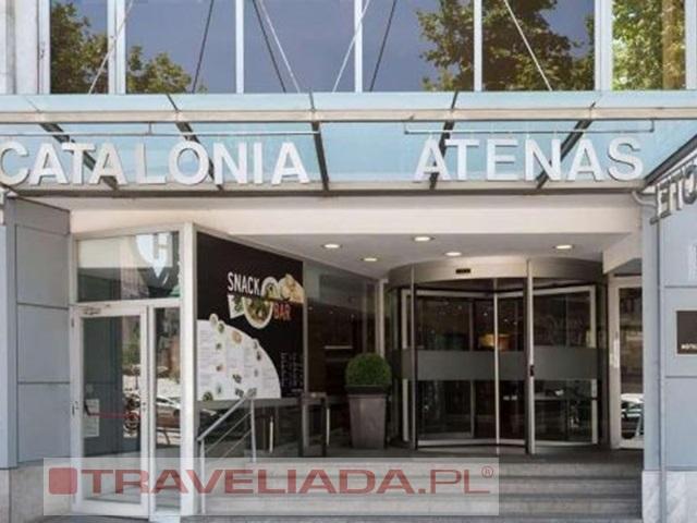 catalonia-atenas_4.jpg