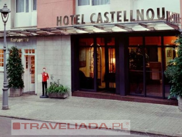 catalonia-castellnou.jpg