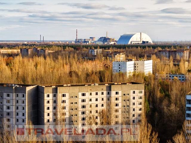z-widokiem-na-czarnobyl_5.jpg