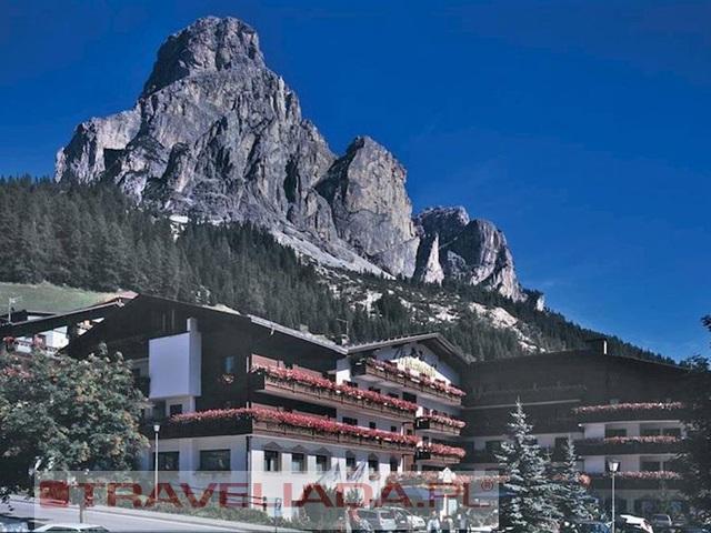 Residence Miramonti