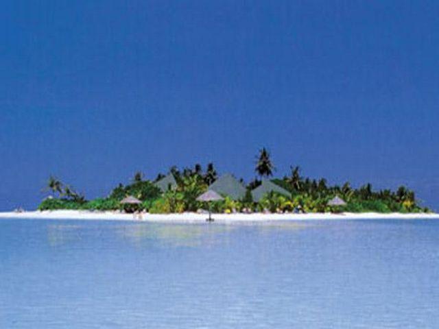 vilamendhoo-island-resort.jpg