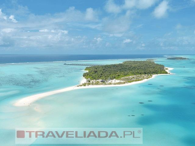 sun-island-resort-spa.jpg