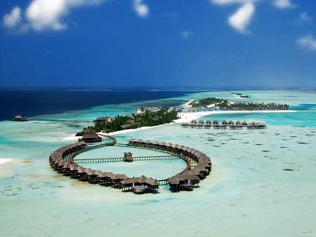 olhuveli-beach-resort-spa.jpg