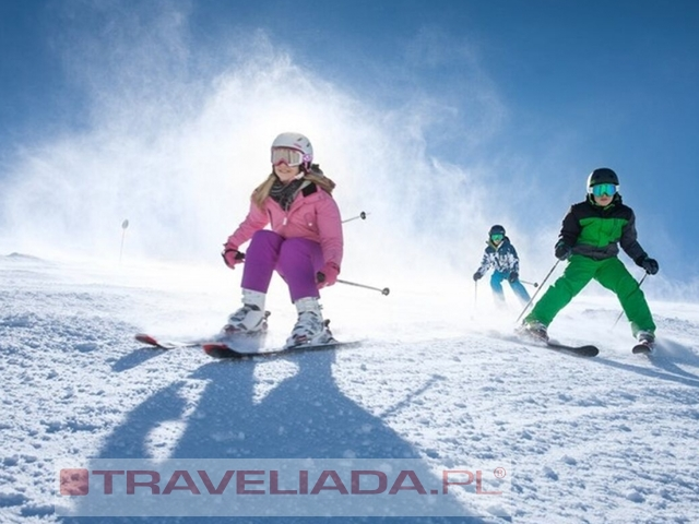 oboz-snowboardowy-wlochy-valle-isarco.jpg