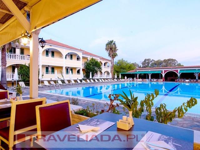 zante-royal-resort.jpg