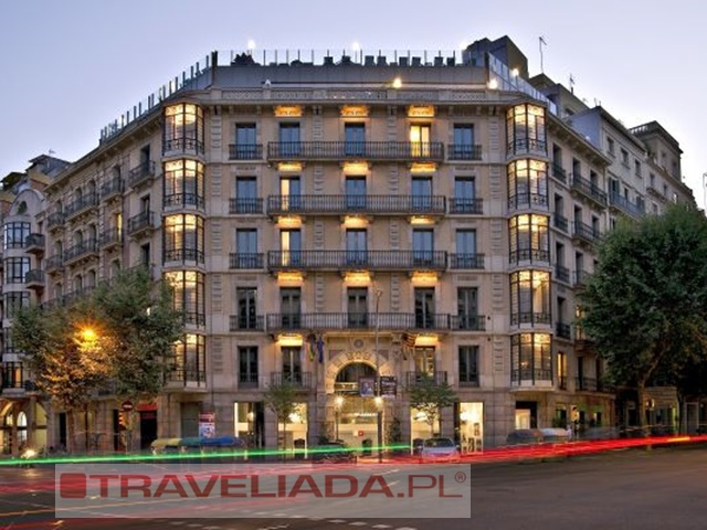 axel-hotel-barcelona-and-urban-spa-adults-only.jpg
