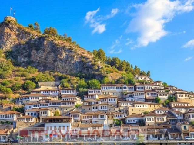 albania-na-styku-morz-i-kultur.jpeg