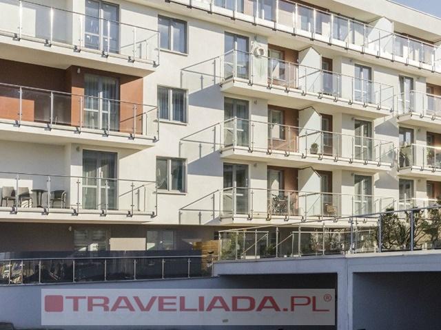 vacationclub-kolobrzeg-plaza-zachodnia-apartments.jpg