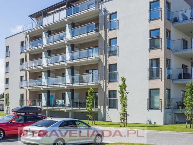 vacationclub-5-morz-apartments.jpg
