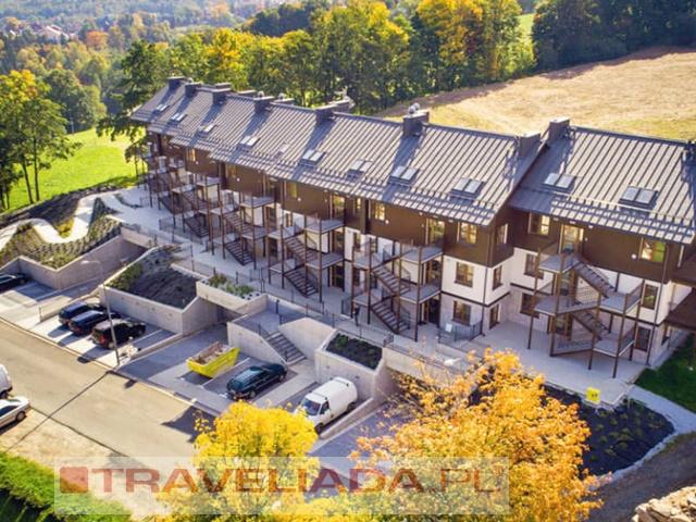 Sun & Snow Residence - Karpacz
