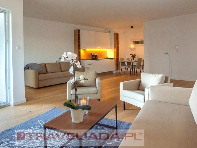 vacationclub-mielno-apartments_8.jpg