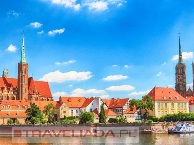 wycieczka-do-wroclawia-city-break.jpg