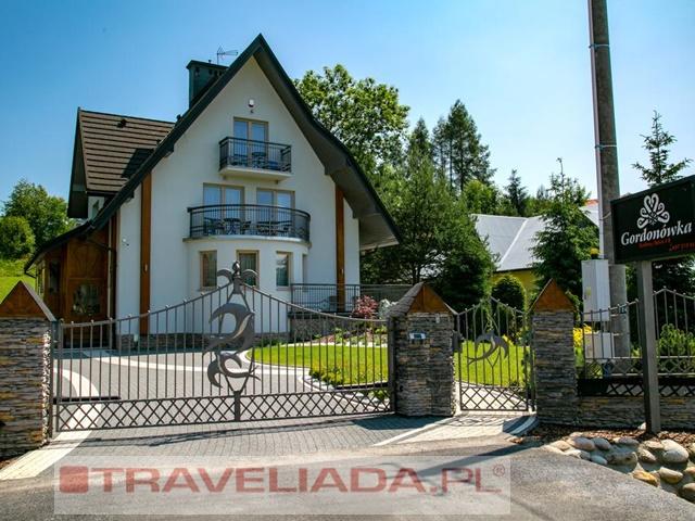 gordonowka-apartamenty-spa.jpg
