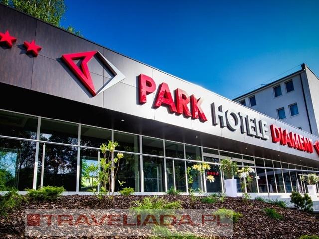 park-hotel-diament-zabrze.jpg