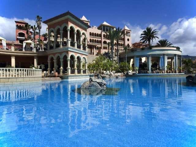 iberostar-grand-hotel-el-mirador.jpg