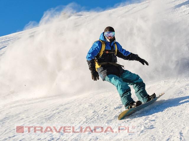 Bardonecchia WINTER SKI CAMP 2021