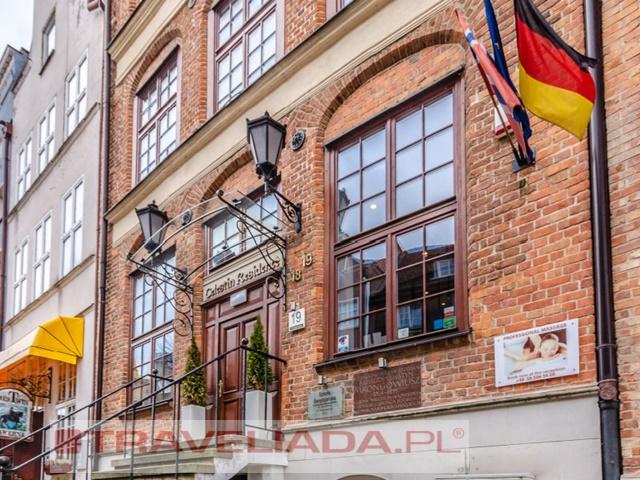 celestin-residence-gdansk.jpg