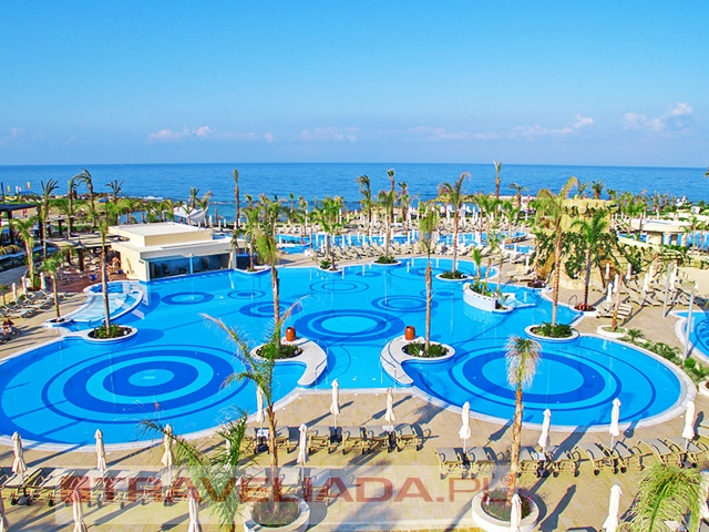 olympic-lagoon-resort-paphos_13.jpg
