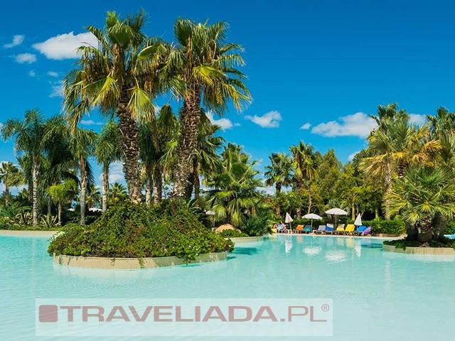 acacia-resort.jpg