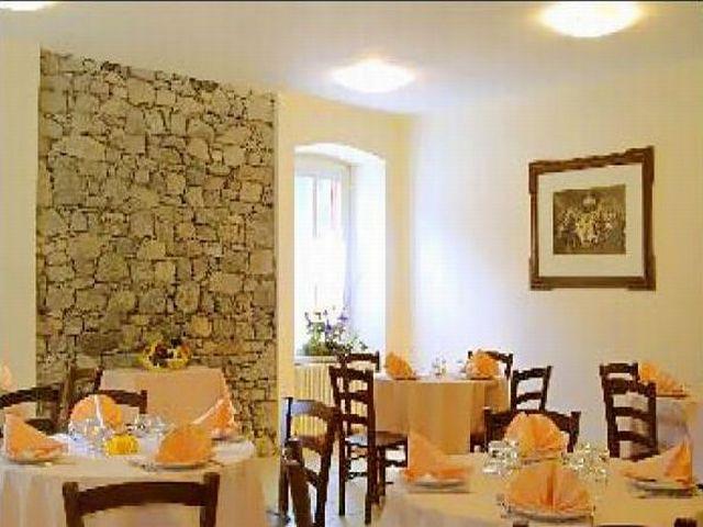 Traveliada.pl - wakacje w hotelu Club Soggiorno Dolomiti (Campestrin ...