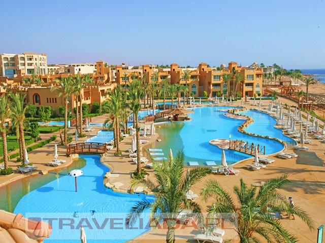 rehana-royal-beach.jpg