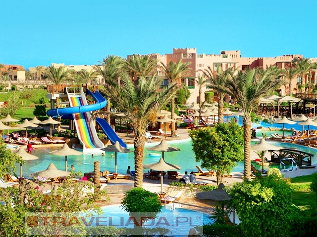 rehana-sharm-resort.jpg