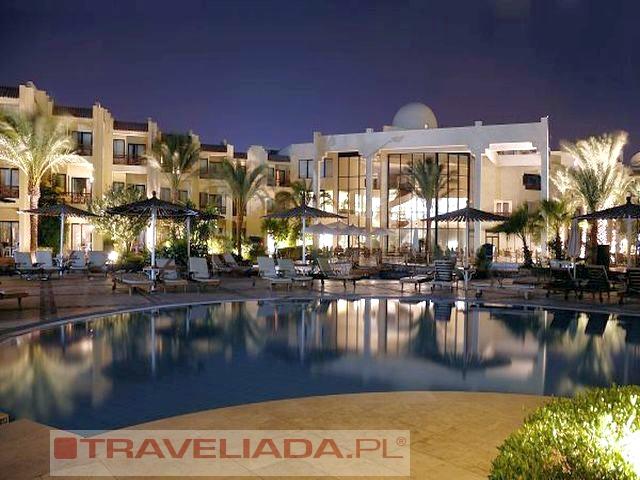 grand-plaza-hotel-hurghada.jpg