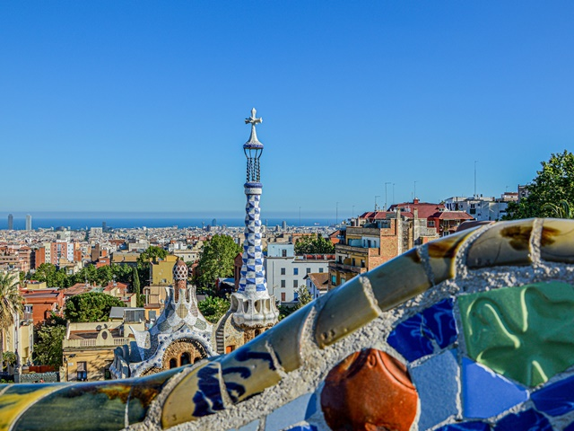weekend-w-barcelonie-4-dni-matimpex.jpg