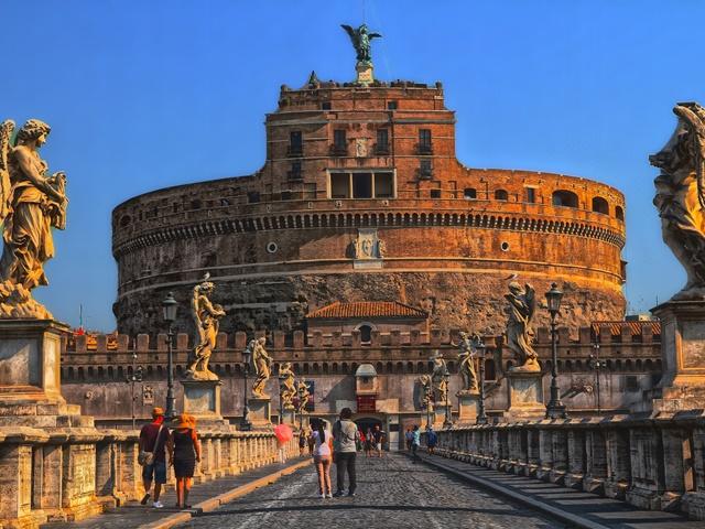 weekend-w-rzymie-5-dni-matimpex.jpg
