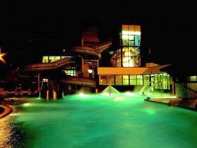 aquacity-hotel.jpg