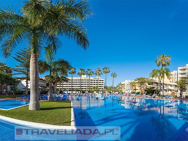 blue-sea-puerto-resort-puerto-de-la-cruz.jpg