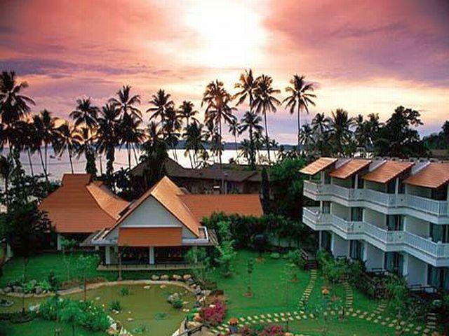 ao-nang-villa-resort.jpg
