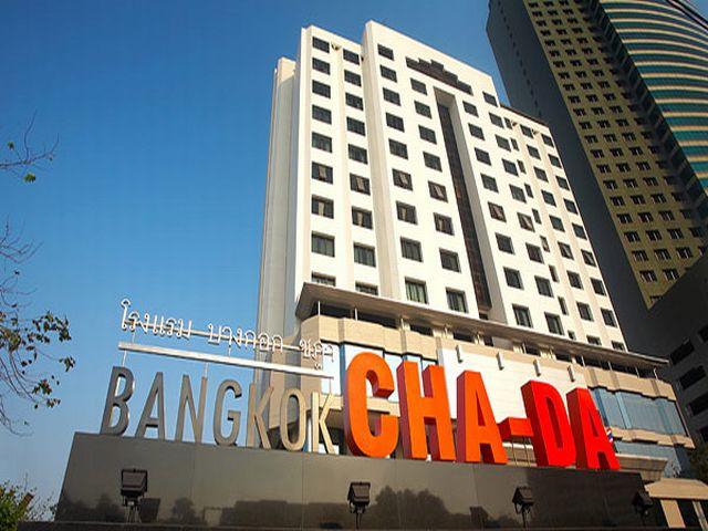 chada-hotel.jpg