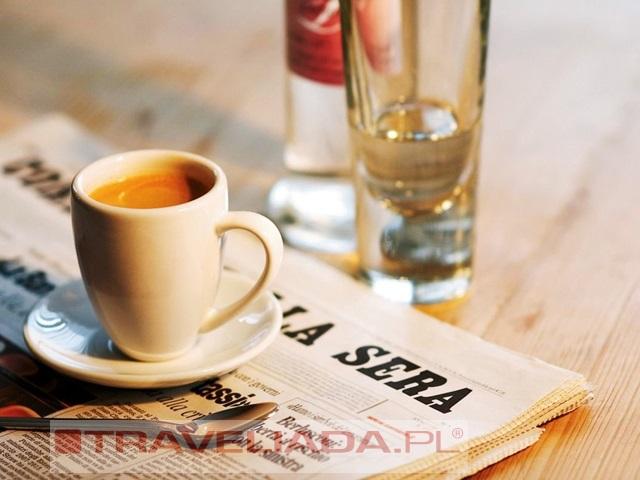 dolce-vita-wycieczka-objazdowa_2.jpg