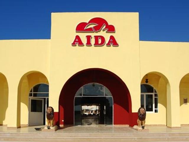 aida-sharm.jpg