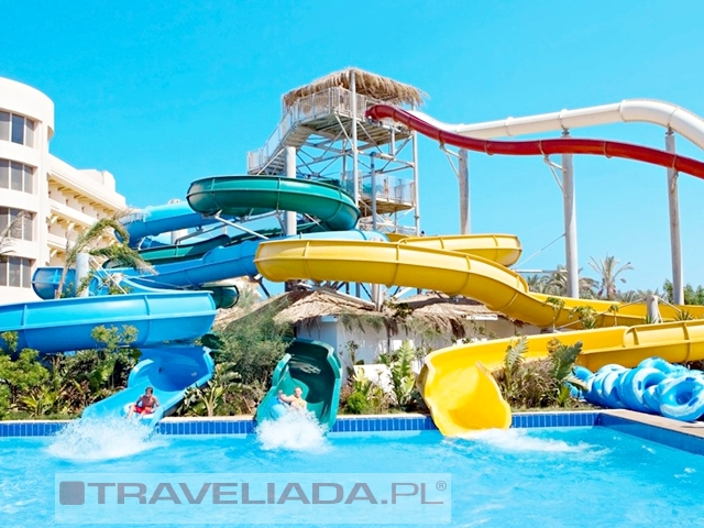 sindbad-club-aqua-park-resort.jpg