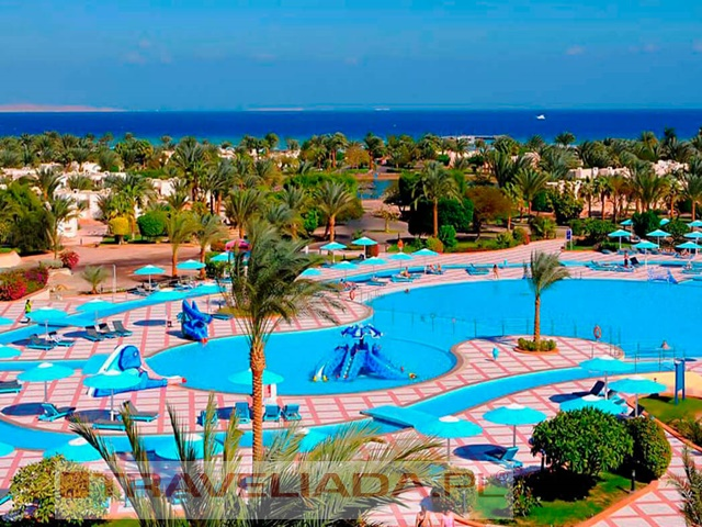 pharaoh-azur-resort-ex-sonesta-pharaoh-beach-resort.jpg